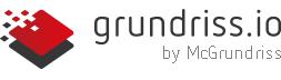 McGrundriss GmbH & Co. KG Logo